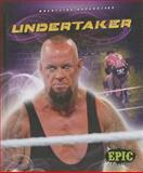 Undertaker, Ray McClellan, 1626171475