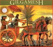 Gilgamesh, Ludmila Zeman, 9687381477