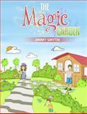 The Magic Garden, Jimmy Smyth, 0956931472