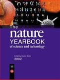 Nature Yearbook of Science and Technology 2002, Declan Butler, 0333971477