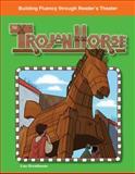 The Trojan Horse, Lisa Greathouse, 143331147X