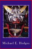 Apparitions of the Mind's Inner Eye, Michael Hedges, 1470011476
