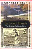 In Good Hands 9781568361475