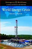 World Energy Crisis, David E. Newton, 1610691474