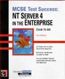 NT Server 4 in the Enterprise, Donald, Lisa, 0782121470