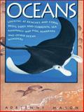 Oceans, Adrienne Mason, 1550741470