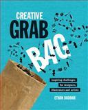 Creative Grab Bag, Ethan Bodnar, 1600611478