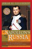 At Napoleon's Side in Russia, Armand de Caulaincourt, 1929631472