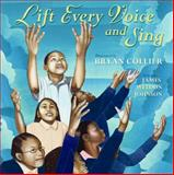 Lift Every Voice and Sing, James Weldon Johnson, 0060541474