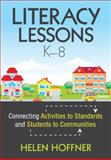 Literacy Lessons, K-8 9781412981477
