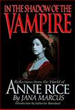 In the Shadow of the Vampire, Jana Marcus, 1560251476