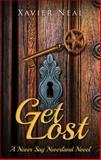 Get Lost, Xavier Neal, 1631221477