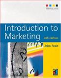 Introduction to Marketing 9781861521477