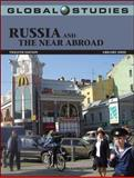Russia and the near Abroad, Ioffe, Grigory, 0073401471