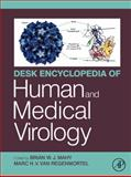 Desk Encyclopedia of Human and Medical Virology, , 0123751470