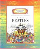 Getting to Know the World?S Greatest Composers - The Beatles, Mike Venezia, 0516261479