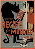 Recipe for Murder, Esterelle Payany, 2080201476