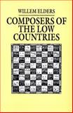Composers of the Low Countries 9780198161479