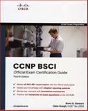 CCNP BSCI Official Exam Certification Guide, Stewart, Brent D., 158720147X
