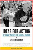 Ideas for Action 2nd Edition