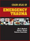 Color Atlas of Emergency Trauma, , 0521781485