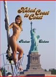 Naked Coast to Coast, , 097933148X