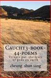 Cauchy3-Book-44-poems, cheung sang, 1479281484