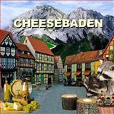 Cheesebaden, Richard Matevosyan and Naira Matevosyan, 1482531488