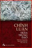 Chinh Luan Tran Trung Dao, Dao Tran, 1499771487