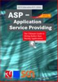 ASP - Application Service Providing 9783528031480