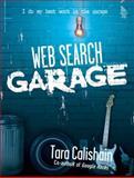 Web Search Garage, Calishain, Tara, 0131471481