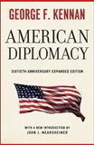 American Diplomacy 16th Edition
