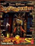 3D Game Textures : Create Professional Game Art Using Photoshop, Ahearn, Luke, 0240811488