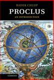 Proclus : An Introduction, Chlup, Radek, 0521761484
