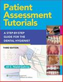 Patient Assessment Tutorials 3rd Edition