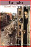 Tarumba, Jaime Sabines, 1932511482