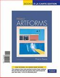 Prebles' Artforms, Books a la Carte Edition, Frank, Patrick L. and Preble, Sarah, 0205011489