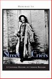 Street Criers 1st Edition