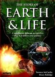 The Story of Earth and Life, Terence McCarthy and Bruce Rubidge, 1770071482