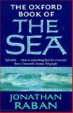 The Oxford Book of the Sea, , 0192831488