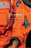 Columbia - Final Voyage 9780387271484