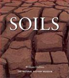 Soils, Blanchard, D. and Dubbin, W., 0565091484