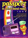 Passport to World Band Radio, Lawrence Magne, 0914941488