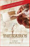 The Kairos, Paul Hartman, 1499661487