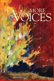 More Voices, Presbyterian Publishing Corp. and Westminster John Knox Press Staff, 1551341484