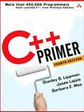 C++ Primer, Lippman, Stanley B. and Lajoie, Josée, 0201721481