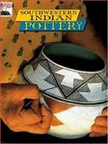 Southwestern Indian Pottery, Bruce Hucko, 088714148X