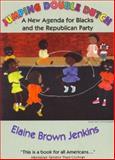 Jumping Double Dutch, Elaine B. Jenkins, 0931761484