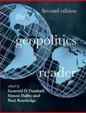 The Geopolitics Reader, , 0415341485