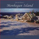 Monhegan Island, Jan Bailey, 0979201489